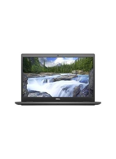 """Dell Dell Latitude 3510 N0L3510Emea_U I310110U 8 Gb 128 Gb Ssd 15.6"""" Free Dos Dizüstü Bilgisayar Renkli"""